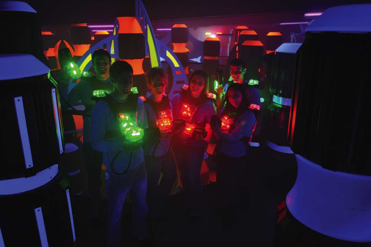 Laser Tag Laser Tag Get Your Laser Tag Here Infinity